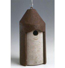 Schwegler Nest box 2M