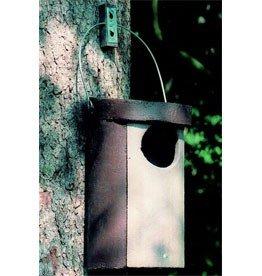 Schwegler Owl box no. 5