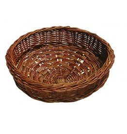 Schwegler Nesting Basket various sizes