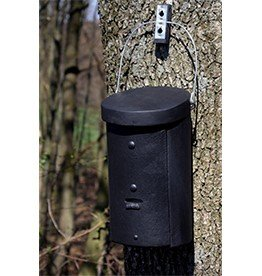 Schwegler Large Colony Bat Box 2FS