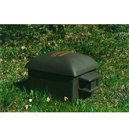 Schwegler Overground Bumble Bee Box