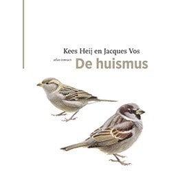 De Huismus
