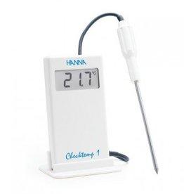 Hanna Instruments HI98509 Compacte thermometer met kabel