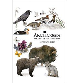 Arctic Guide - Wildlife of the far North