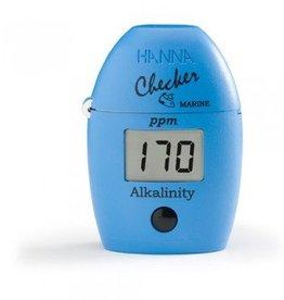 Hanna Instruments HI755 Saltwater Aquarium Alkalinity Checker
