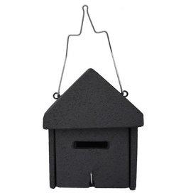 BNB Box AN-1 Bat Box