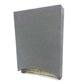 Budki Lęgowe ANS-1 Bat Box
