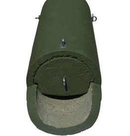 Budki Lęgowe ANS-5 Bat Box