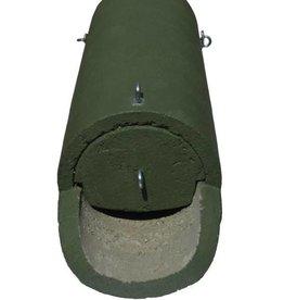 Budki Lęgowe ANS-5 Vleermuiskast