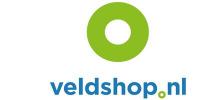 Veldshop.nl