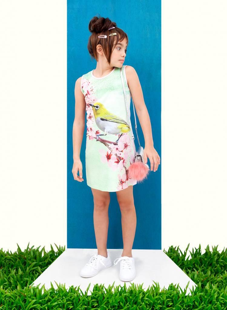 dress Yara