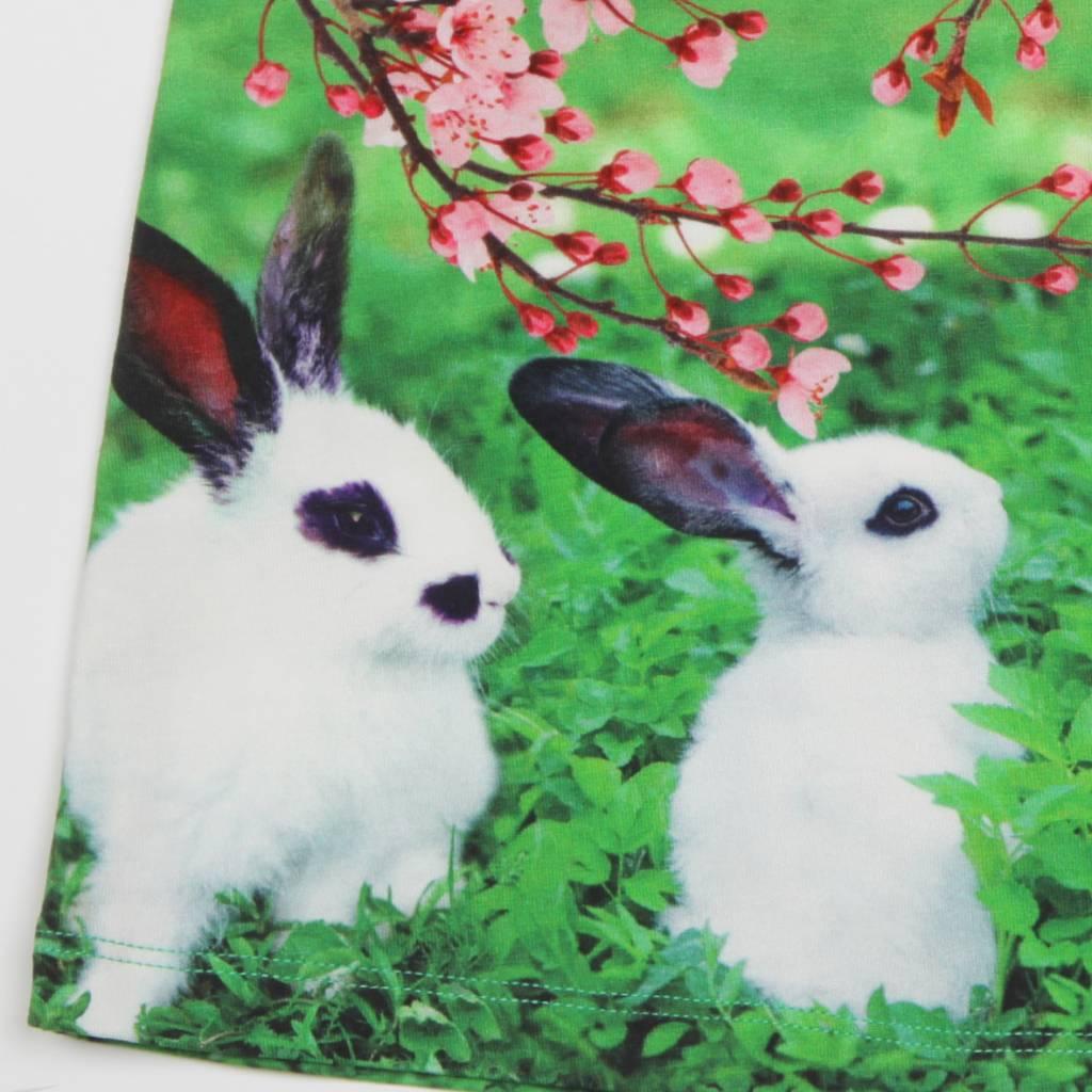 skirt Lola rabbits