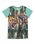 t shirt Army tigerwood