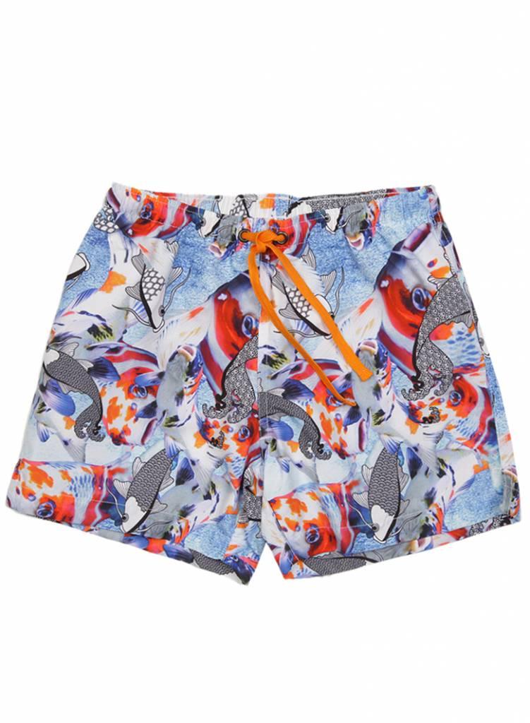 swim shorts Surfy carpers