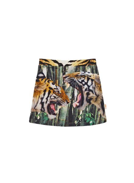 skirt Lola tigerwood