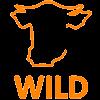 WILD Kinderkleding