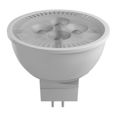 LED lampen GU5.3 MR16 (12V)