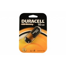 Duracell USB stick 16GB