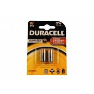 LR1 1,5V Duracell batterijen blister 2 stuks