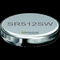 SR512SW
