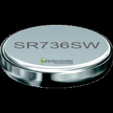 SR736SW