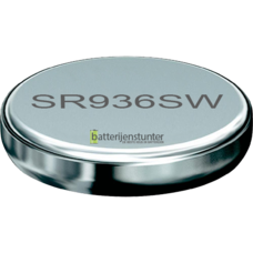 SR936SW
