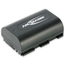 Accu digitale camera