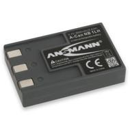 NB-1LH Canon accu (batterij) digitale camera