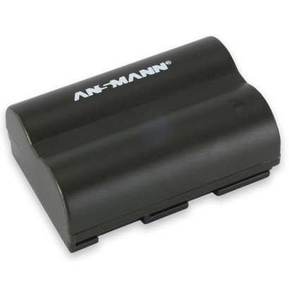 BP-511 Canon accu (batterij) digitale camera