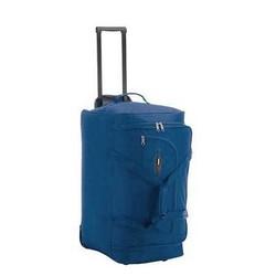 Gabol Week Wheel Bag Small Reistas Blue