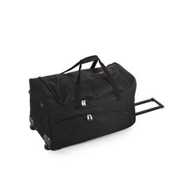 Gabol Week Wheel Bag Large Reistas Black