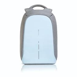 XD Design Bobby Compact anti diefstal rugzak lichtblauw