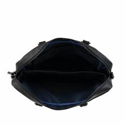 DSTRCT Raider Road Arizona Laptoptas 15,6 inch Black