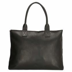 Micmacbags Discover Shopper Zwart