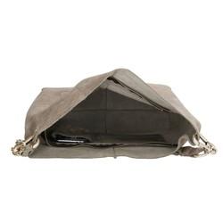 SoDutch Bags Handtas #02 Licht Grijs