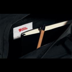 Fjallraven Kånken Laptop rugtas 15 inch Acom