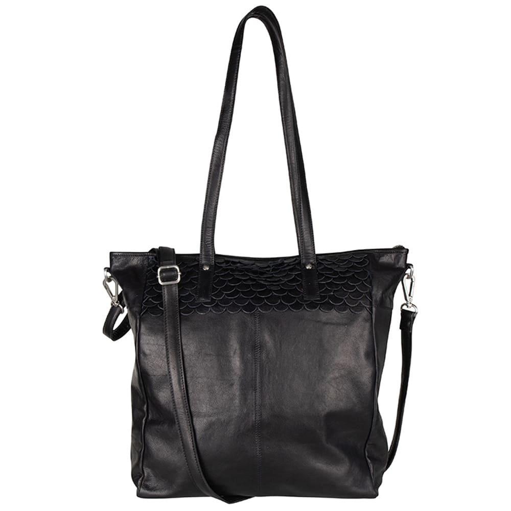 Chabo Bags Shopper Oasis Big Black