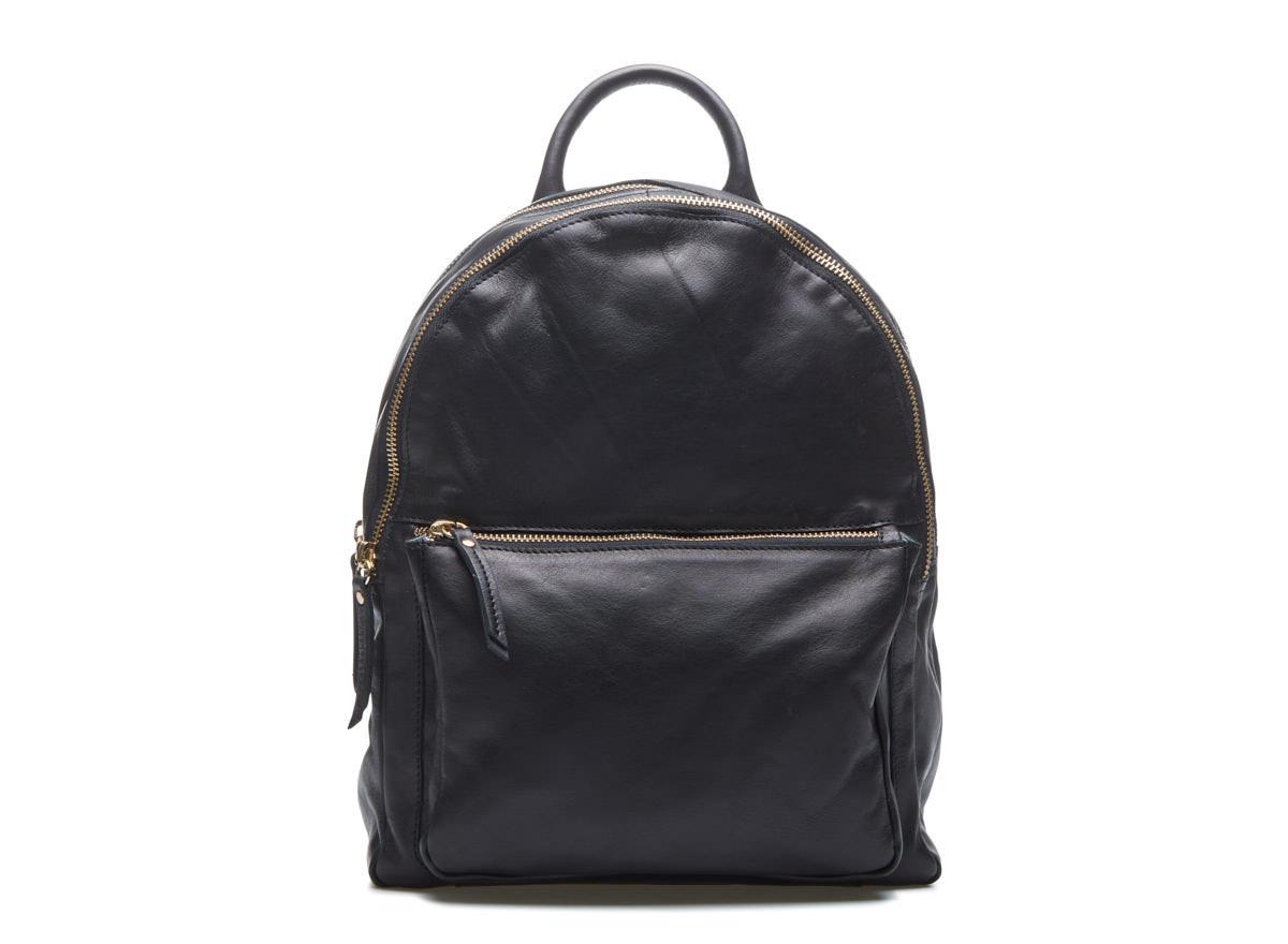 Chabo Bags Backpack Black