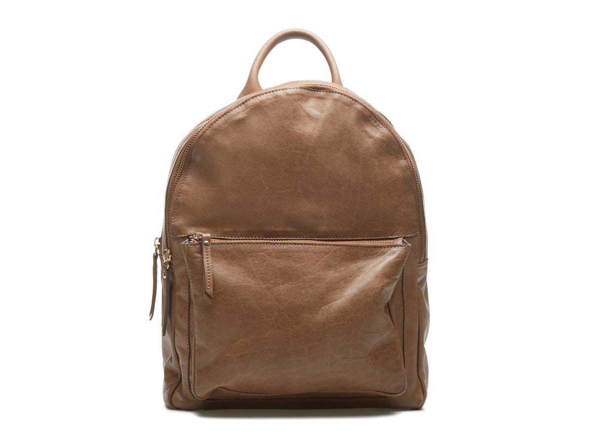 Chabo Bags Backpack Mushroom