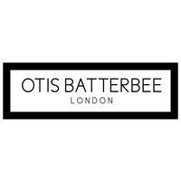 Otis Batterbee