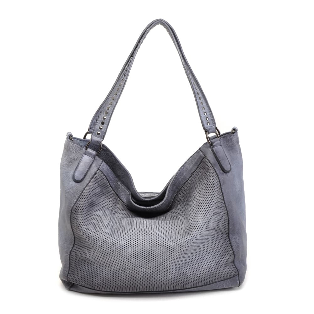 Berba Shopper Speranza 875-332 Jeans