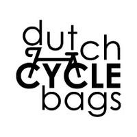 Dutch Cycle Bags