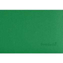 Bombata Maxi Laptoptas 17 inch Bos Groen