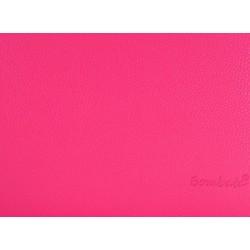 Bombata Classic Hardcase Laptoptas 15 inch Roze