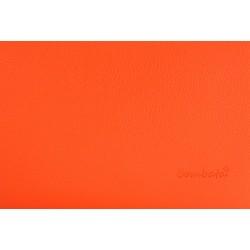 Bombata Classic Hardcase Laptoptas 15 inch Orange