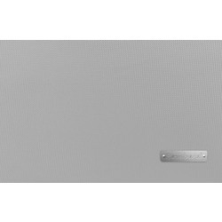 Bombata  Nylon Laptoptas 15,6 inch Grey
