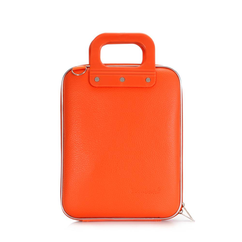 Bombata Micro Tablet Briefcase 11 inch Orange