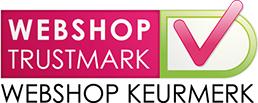 Webwinkelkeur Tassenwinkel.nl