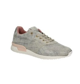 Björn Borg R100 Low DSM W beige sneakers dames
