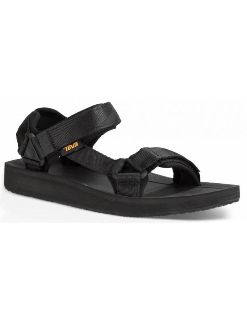 super popular 6a959 edcf4 Teva Teva M Original Universal 2 zwart sandalen heren